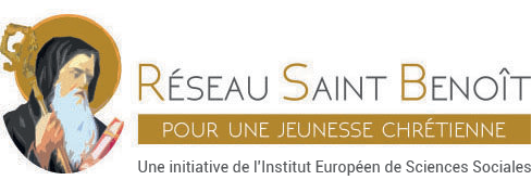 Réseau Saint Benoît
